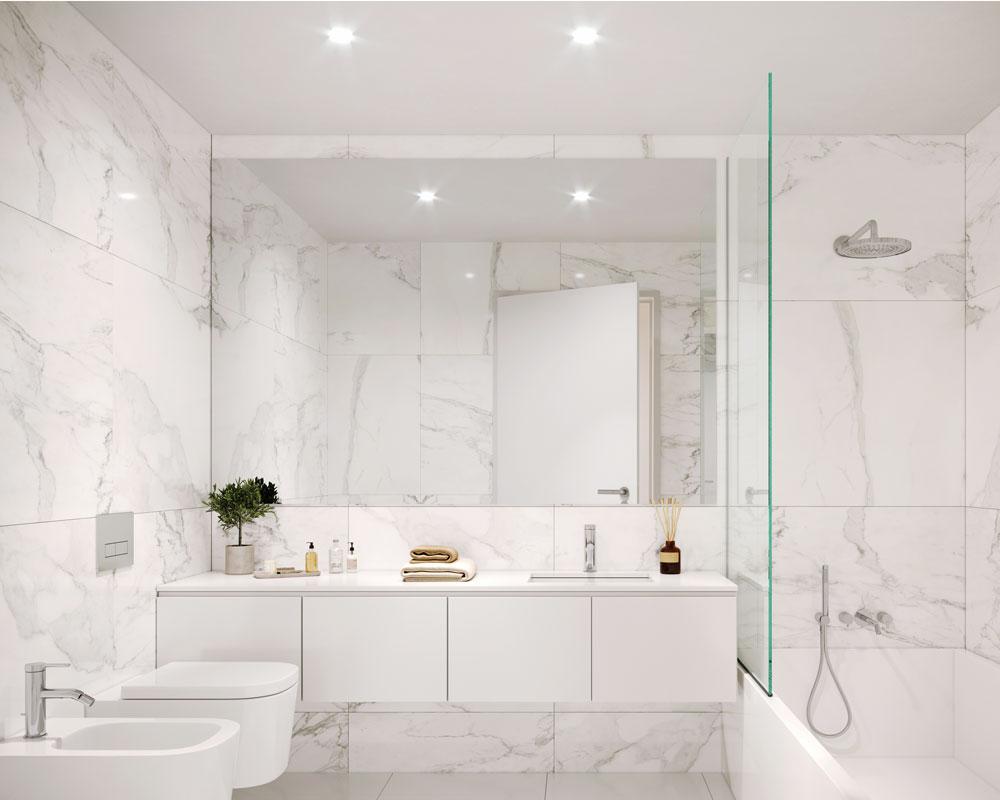 C10_Bathroom_Suite_optm6